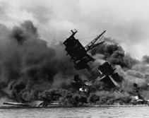260px-the_uss_arizona_bb-39_burning_after_the_japanese_attack_on_pearl_harbor_-_nara_195617_-_edit