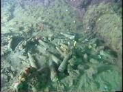 underwater5_1