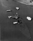 uss_arizona_bb-39_wreck_in_the_1950s