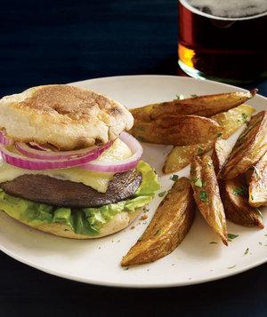 mushroom-burger-fries-ictcrop_300