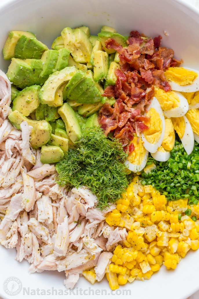 Avocado-Chicken-Salad-2