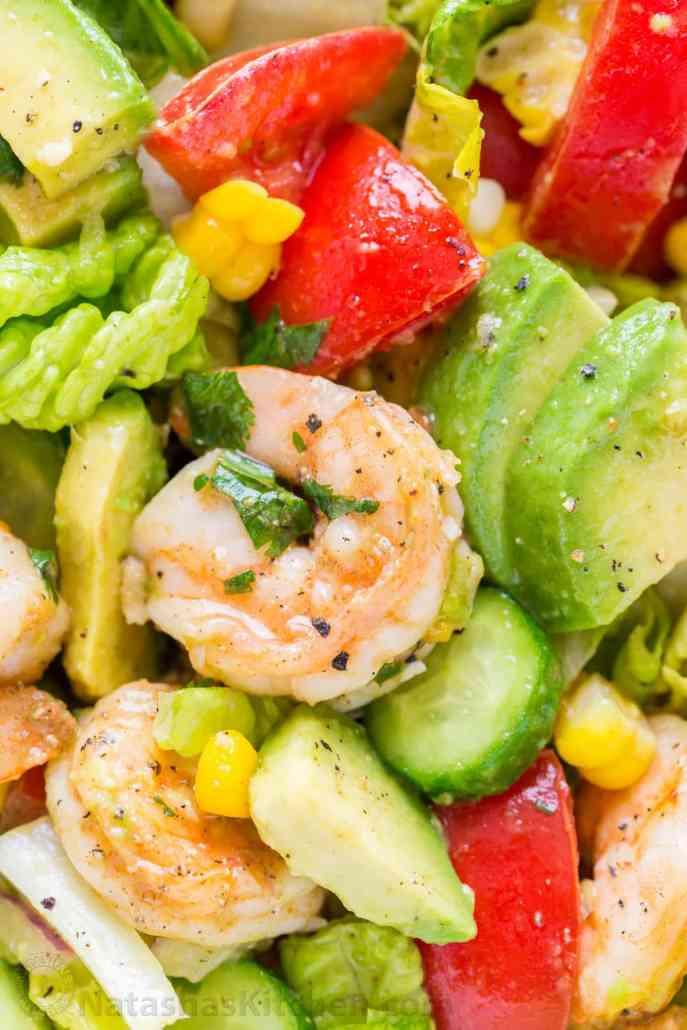 Shrimp-Salad-Closeup