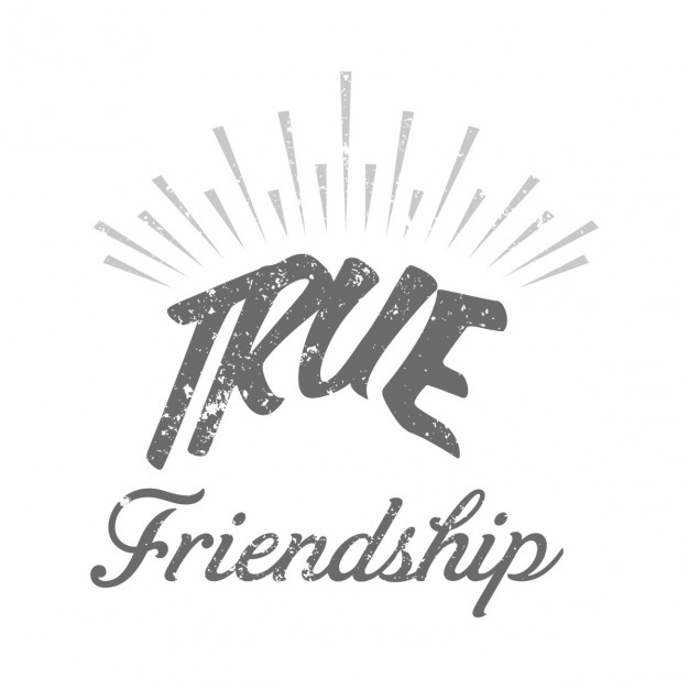 true-friendship-friendship-day_1057-1363