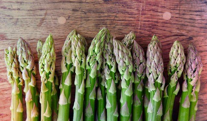 1-Asparagus.jpg