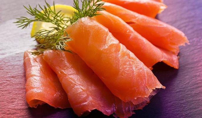 5-Salmon