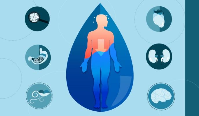dehydration_banner