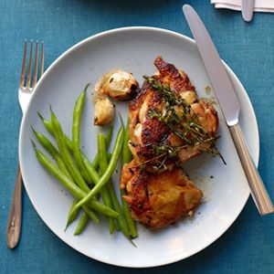 54f0e57529eec_-_brick-chicken-with-garlic-thyme-recipe-lg.jpg