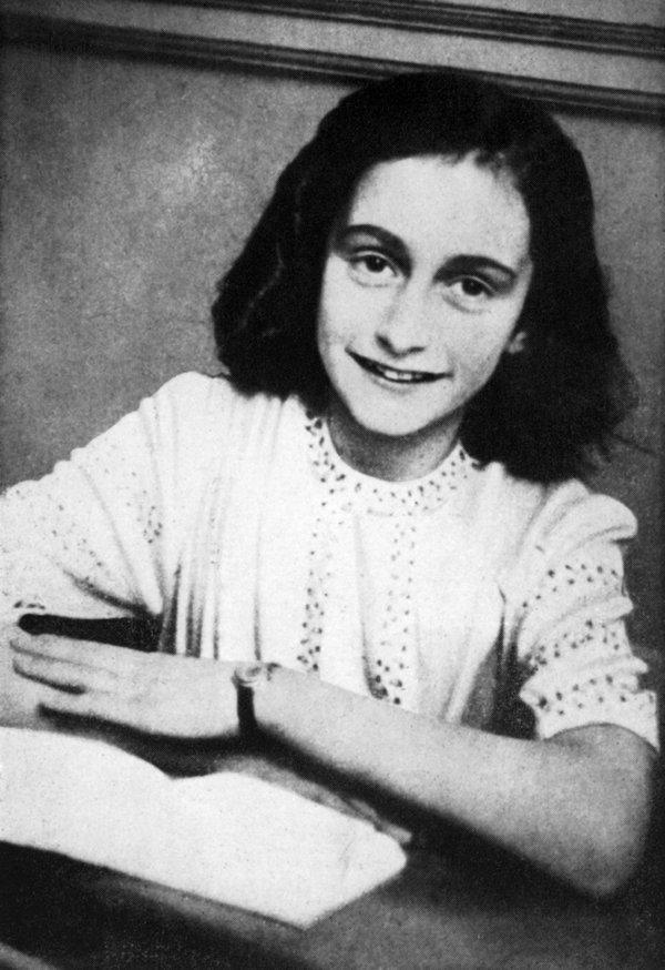 18AnneFrank2-articleLarge